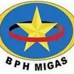 BPH MIGAS RESMIKAN PILOT PROJECT SUB PENYALUR BBM DI KABUPATEN KEPULAUAN SELAYAR
