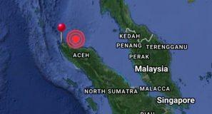 Gempa Pidie 1 (27)