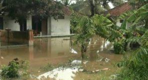 Banjir Banjar