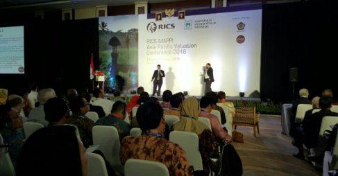 KUALITAS TIM PENILAI PROFESI INDONESIA MASIH PERLU PENINGKATAN